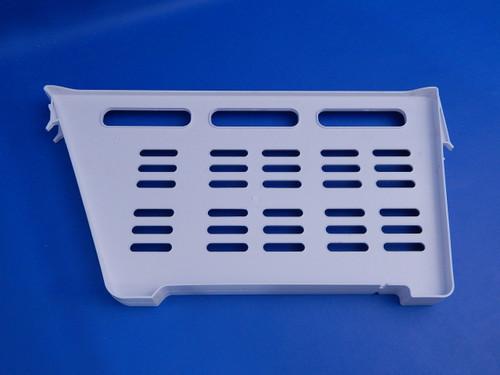 Samsung Bottom Mount Refrigerator RF263BEAEBC Freezer Bin Divider DA61-04796A