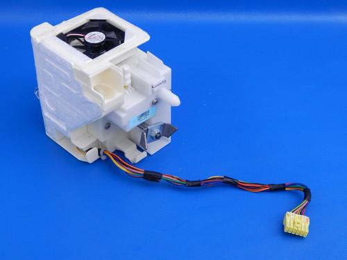 Samsung Bottom Mount Refrigerator RF263BEAEBC Auger Motor Assembly DA97-12540G
