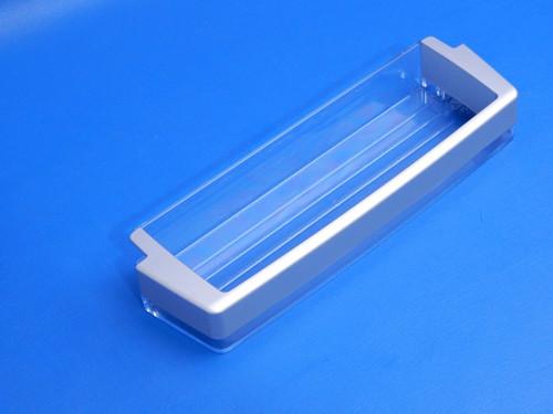 Bosch Side By Side Refrigerator B22CS50SNS Upper Freezer Door Tray 673118