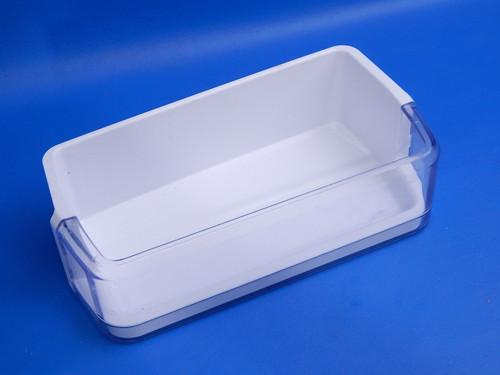 Samsung Bottom Mount Refrigerator RFG238AARS Right Door Bin DA97-07541A