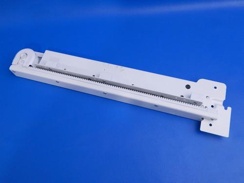 Frigidaire Bottom Mount Refrigerator LGHN2844ME0 Right Freezer Drawer Slide Rail