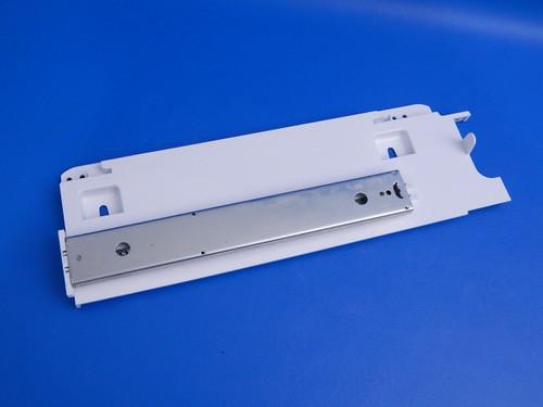 Frigidaire Bottom Mount Refrigerator LGHN2844ME0 Left Pantry Drawer Slide