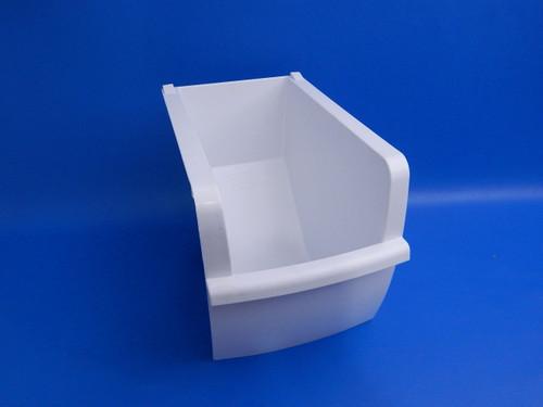 Whirlpool Side By Side Refrigerator ED2FHEXVS02 Lower Freezer Drawer 2309758