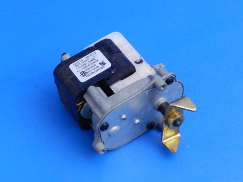 Whirlpool SidexSide Refrigerator ED5VHEXTL01 ice Dispenser Auger Motor 2188385