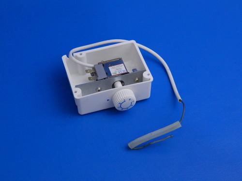 Kenmore Mini Fridge 1839467 Thermostat RF-7350-124