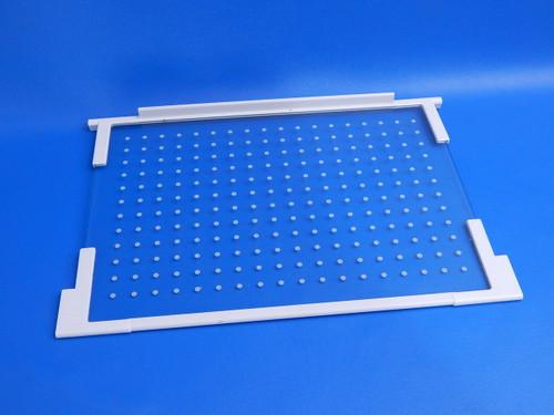 Kenmore Mini Fridge 1839467 Glass Shelf RF-6350-277