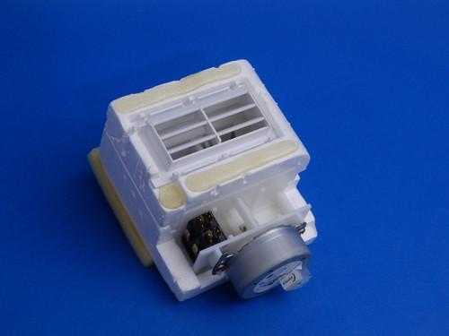 Frigidaire Side By Side Refrigerator FRS3R4EW0 Air Damper 241600902