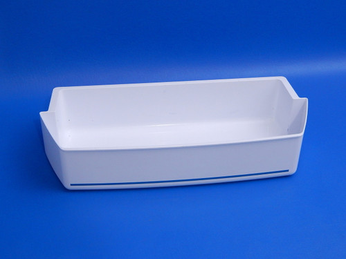 Whirlpool Side/Side Refrigerator ED5VHEXVQ01 Fridge Door Bin 2187172
