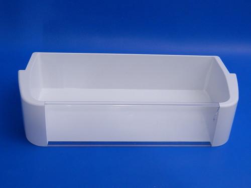 KitchenAid Side By Side Refrigerator KSBS25INSS02 Fridge Door Bin 2223860