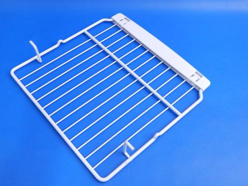 GE Side By Side Refrigerator PSCS3RGCFSS Freezer Wire Shelf WR71X10292