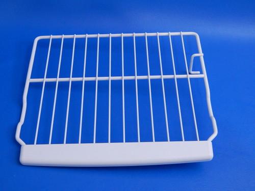 GE Profile Side By Side Refrigerator PSHS6RGXCD Freezer Wire Shelf WR71X10704