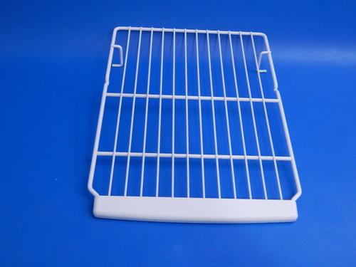 GE Profile Side By Side Refrigerator PSHS6RGXCD Freezer Wire Shelf WR71X10703