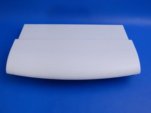GE Profile Side By Side Refrigerator PSHS6RGXCD Lower Crisper Cover WR32X10436