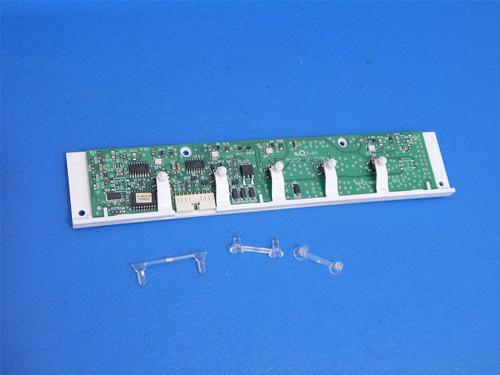 Frigidaire Side/Side Refrigerator FRS26HF7BB0 Dispenser Control Board 5304426010