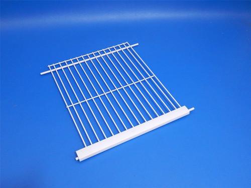 Frigidaire Side By Side Refrigerator FRS26R4CQ0 Freezer Wire Shelf 240338704