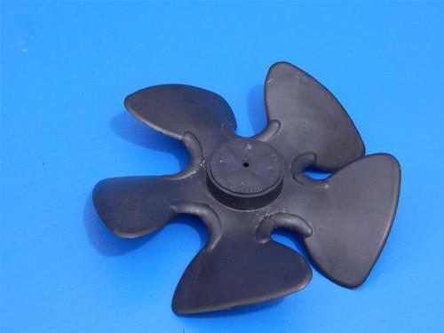 Frigidaire Side By Side Refrigerator FRS6LR5EW3 Condenser Fan Blade 241639501