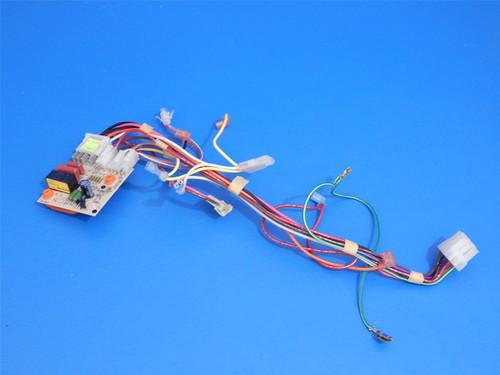 Whirlpool Gold SxSide Refrigerator GD5SHGXKT02 Electronic Control Board 2213475