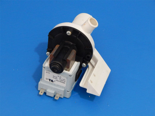 GE Adora Quiet Power 2 Dishwasher GHDA960K00 Drain Pump WD26X10016