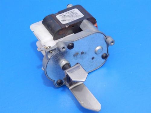 Frigidaire SxSide Refrigerator GLHS69EEPW3 Ice Dispenser Auger Motor 5304440392