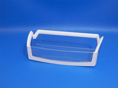 Whirlpool Gold Side By Side Refrigerator GS6NBEXRL00 Fridge Door Bin 2223463K