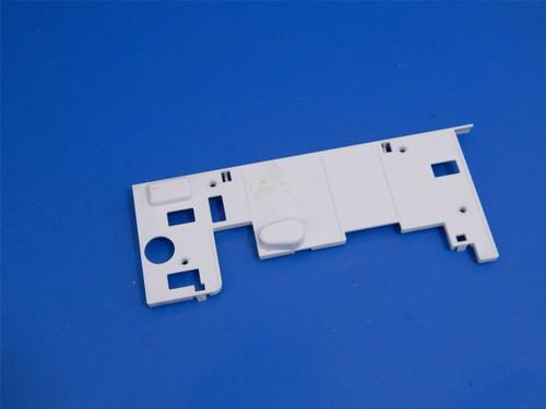Whirlpool Gold Side By Side Refrigerator GS6NBEXRL00 Dispenser Bracket 2305202