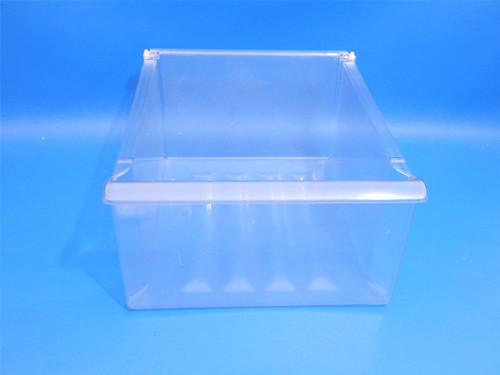 AMANA Bottom-Mount Refrigerator BX22S5W-P1196708WW Crisper Drawer 10432008