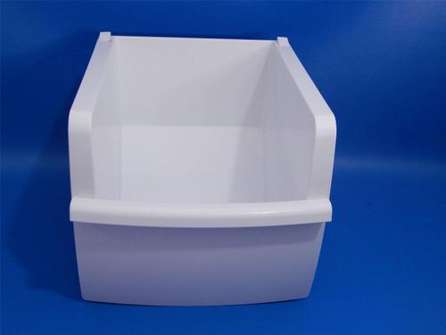 Whirlpool Side By Side Refrigerator ED5LHEXTD10 Freezer Drawer Bin 2309757