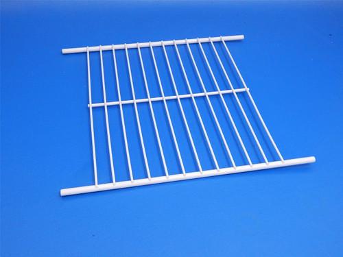 Whirlpool Side/Side Refrigerator ED5LHEXTD10 Freezer Wire Shelf 13 1/2 x 13 3/4