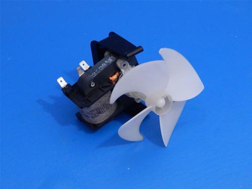Whirlpool Side By Side Refrigerator ED5LHEXTD10 Evaporator Fan 2149299