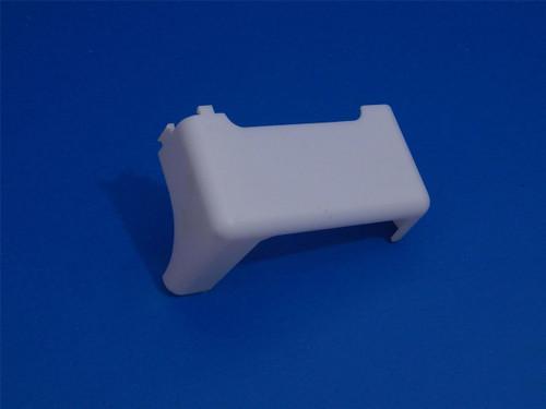 Whirlpool Side By Side Refrigerator ED5LHEXTD10 Freezer Light Cover 2171706