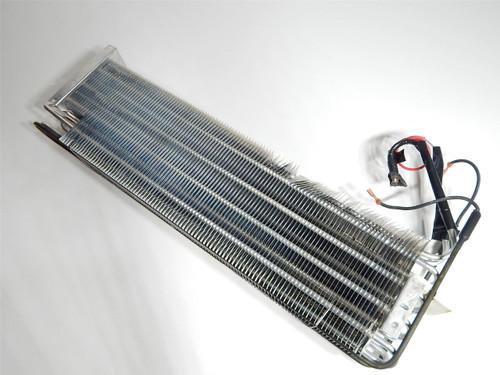 AMANA Bottom-Mount Refrigerator BX22S5W-P1196708WW Evaporator R0170059