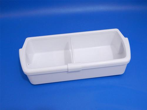 Kenmore Coldspot SxS Refrigerator 10650202990 Fridge Door Bin & Divider 2198449