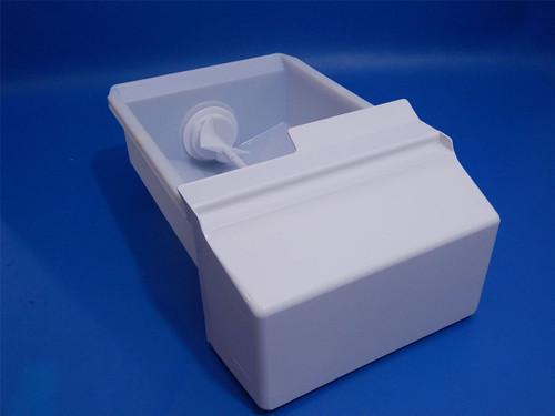 Kenmore Coldspot Side/Side Refrigerator 10654592400 Ice Bucket Bin WPW10312300