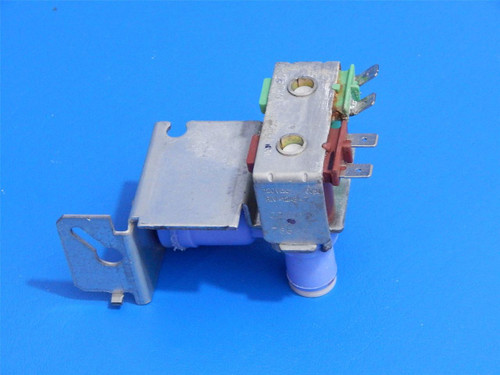 Maytag Plus Side By Side Refrigerator MSD2456GE Water Inlet Valve 61005626