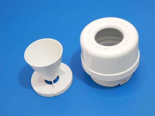 Maytag Performa Washer PAV2300 AWW Soap Dispenser 21001905