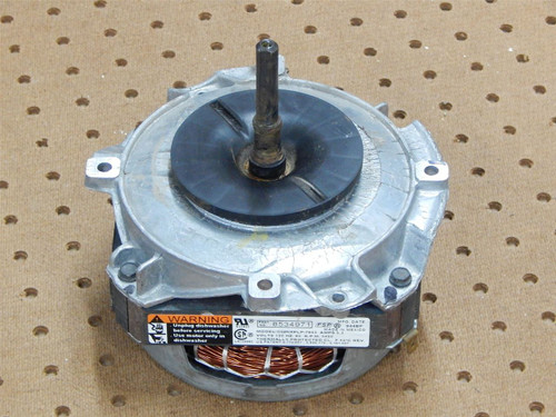 Whirlpool Dishwasher DU930PWSQ1 Pump Motor Only 8534971