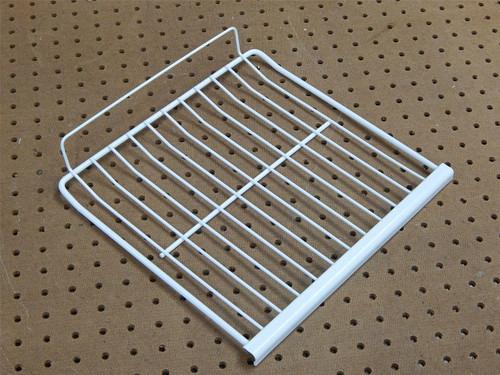 Whirlpool Refrigerator GD5PHAXMS10 Freezer Upper Wire Shelf 2211746