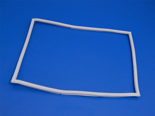 Whirlpool 3 Door  Refrigerator WRF989SDAM02 Ice Door Gasket Seal W10347085