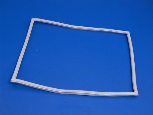 Whirlpool 3 Door  Refrigerator WRF989SDAM02 Ice Door Gasket Seal W10347085
