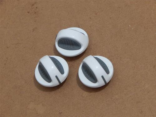 Maytag Performa Dryer Control Knobs 21001525 WP21002196