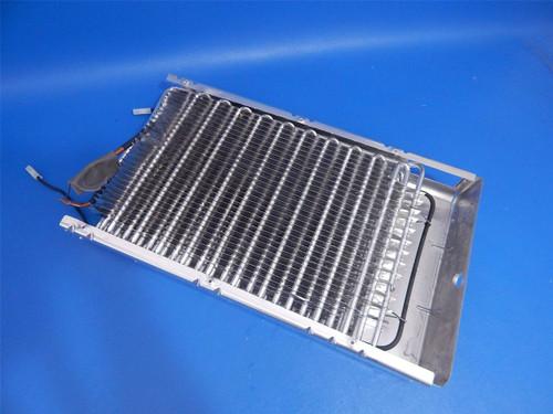 Whirlpool Refrigerator ED5LVAXWB02 Evaporator & Defrost Heater 2188823 2323198