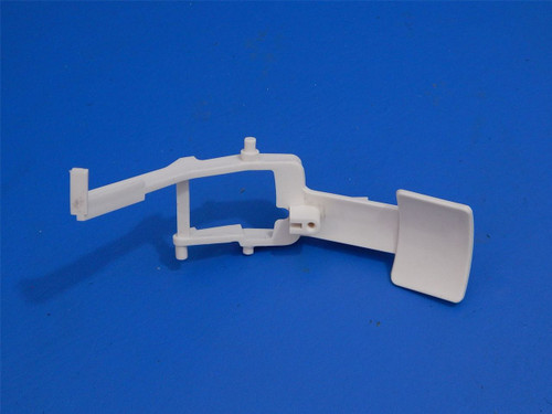Whirlpool Side By Side Refrigerator ED5PHEXMT00 Water Dispenser Lever 2195090T