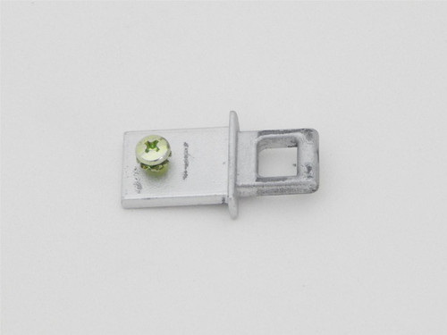 Samsung Dishwasher DMR78AHS Door Latch Holder DD61-00175A