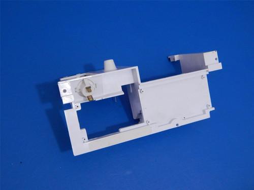 Frigidaire Side/Side Refrigerator FRS23R4AW7 Dispenser Module Bracket 241680505