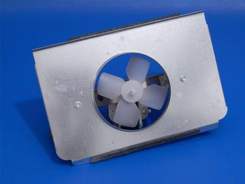 Frigidaire Side By Side Refrigerator FRS23R4CW0 Evaporator Fan 240315803