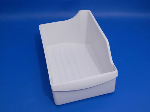 Frigidaire Top Mount Refrigerator FRT18G4AQM Ice Bin Container