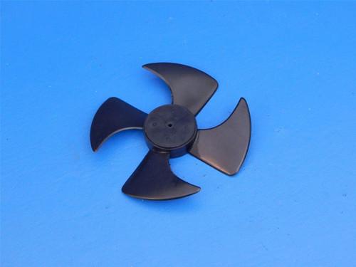 Frigidaire Side By Side Refrigerator FRS6R5EMBF Condenser Fan Blade 240524101