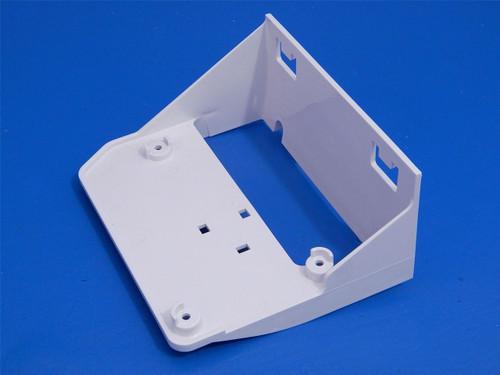 Whirlpool Gold Side/Side Refrigerator GSS26C5XXY00 Ice Maker Bracket W10251080