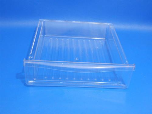 Whirlpool Bottom Mount Refrigerator GX5SHDXVQ00 Deli Drawer Snack Bin 67004512