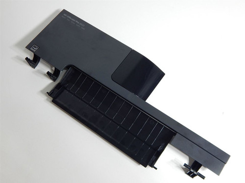 HP Officejet Pro 8610 All in One Printer Cartridge Acces Door A7F64-40089